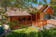Photo of 842 Silver Tip Drive, Big Bear Lake, CA 92315 (MLS # 31906270)