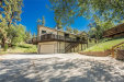 Photo of 43110 Encino Road, Big Bear Lake, CA 92315 (MLS # 31906289)
