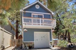 Photo of 749 Kern Avenue, Sugarloaf, CA 92386 (MLS # 31906300)