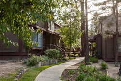 Photo of 793 Cienega Road, Unit B, Big Bear Lake, CA 92315 (MLS # 31906319)