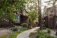 Photo of 793 Cienega Road, Unit B, Big Bear Lake, CA 92315 (MLS # 31906319)