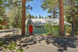 Photo of 1266 San Pasqual Drive, Big Bear Lake, CA 92315 (MLS # 31906335)