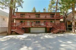 Photo of 41764 Brownie Lane, Unit B2, Big Bear Lake, CA 92315 (MLS # 31906348)