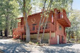 Photo of 902 Eureka Street, Big Bear Lake, CA 92315 (MLS # 31906351)