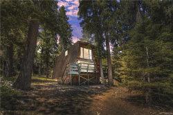 Photo of 43525 Sand Canyon Road, Big Bear Lake, CA 92315 (MLS # 31906368)