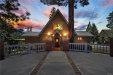 Photo of 122 Eagle Drive, Big Bear Lake, CA 92315 (MLS # 31906382)