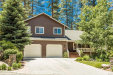 Photo of 116 Marina Point Drive, Big Bear Lake, CA 92315 (MLS # 31906388)
