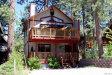 Photo of 803 Great Spirits Way, Big Bear Lake, CA 92315 (MLS # 31906393)