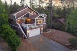 Photo of 788 Raleigh Drive, Big Bear City, CA 92314 (MLS # 31906401)