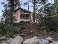 Photo of 42678 Constellation Drive, Big Bear Lake, CA 92315 (MLS # 31906405)