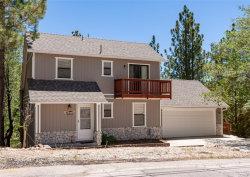 Photo of 43653 Yosemite Drive, Big Bear Lake, CA 92315 (MLS # 31906416)