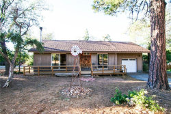 Photo of 891 Victoria Lane, Sugarloaf, CA 92386 (MLS # 31906418)