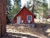 Photo of 39527 Lakeview Pines Drive, Big Bear Lake, CA 92315 (MLS # 31906445)