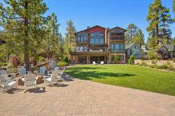 Photo of 141 Knoll Road, Big Bear Lake, CA 92315 (MLS # 31906452)