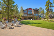 Photo of 141 Knoll Road, Big Bear Lake, CA 92315 (MLS # 31906452)