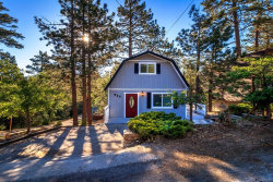 Photo of 711 Orange Avenue, Sugarloaf, CA 92386 (MLS # 31906461)