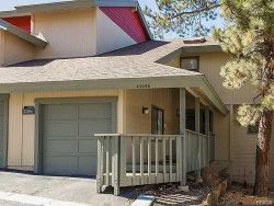 Photo of 43096 Deer Run Court, Unit 43096, Big Bear Lake, CA 92315 (MLS # 31906463)