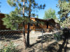 Photo of 1021 Sierra Avenue, Big Bear City, CA 92314 (MLS # 31906467)