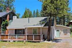 Photo of 39340 Willow Landing, Big Bear Lake, CA 92315 (MLS # 31906485)