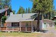 Photo of 39340 Willow Landing, Big Bear Lake, CA 92315 (MLS # 31906485)