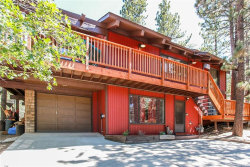 Photo of 765 Silver Tip Drive, Big Bear Lake, CA 92240 (MLS # 31906494)