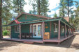 Photo of 2150 Fern Lane, Big Bear City, CA 92314 (MLS # 31906496)