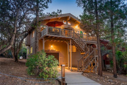 Photo of 888 Imperial Avenue, Sugarloaf, CA 92386 (MLS # 31906498)