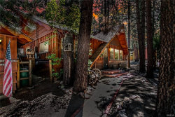 Photo of 759 Elm Street, Big Bear Lake, CA 92315 (MLS # 31906500)