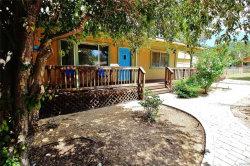 Photo of 2152 4th Lane, Big Bear City, CA 92314 (MLS # 31906522)