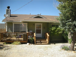 Photo of 2181 4th Lane, Big Bear City, CA 92314 (MLS # 31906531)