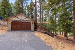 Photo of 43647 Sand Canyon Road, Big Bear Lake, CA 92315 (MLS # 31907598)