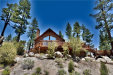Photo of 340 Stony Creek Road, Big Bear Lake, CA 92315 (MLS # 31907646)