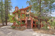 Photo of 39278 Waterview Drive, Big Bear Lake, CA 92315 (MLS # 31907659)