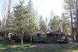 Photo of 414 Arroyo Drive, Big Bear Lake, CA 92315 (MLS # 31907673)