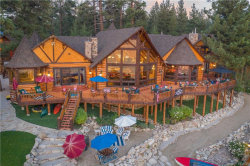 Photo of 190 North Eagle Drive, Big Bear Lake, CA 92315 (MLS # 31907686)