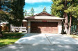 Photo of 531 East Barker Boulevard, Big Bear City, CA 92314 (MLS # 31907699)