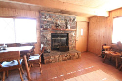 Photo of 301 West Country Club Boulevard, Big Bear City, CA 92314 (MLS # 31907701)