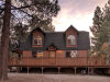 Photo of 2069 Shady Lane, Big Bear City, CA 92314 (MLS # 31907710)
