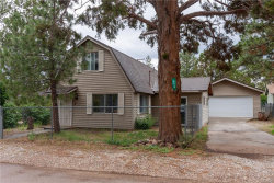 Photo of 866 Lakewood Drive, Big Bear City, CA 92314 (MLS # 31907712)