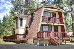 Photo of 481 Tavern Lane, Big Bear Lake, CA 92315 (MLS # 31907714)