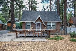 Photo of 424 West Big Bear Boulevard, Big Bear City, CA 92314 (MLS # 31907718)