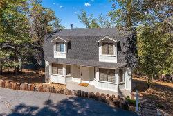 Photo of 716 Villa Grove Avenue, Big Bear City, CA 92314 (MLS # 31907721)