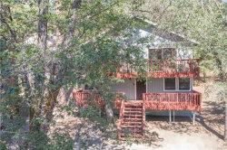 Photo of 43122 Moonridge Road, Big Bear Lake, CA 92315 (MLS # 31907727)