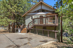 Photo of 42672 Juniper Drive, Big Bear Lake, CA 92315 (MLS # 31907732)