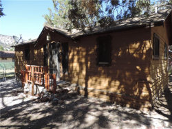 Photo of 309 East Angeles Boulevard, Big Bear City, CA 92314 (MLS # 31907761)