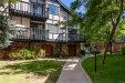 Photo of 39802 Lakeview Court, Unit 17, Big Bear Lake, CA 92315 (MLS # 31907765)
