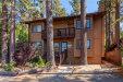 Photo of 41730 Brownie Lane, Unit 4, Big Bear Lake, CA 92315 (MLS # 31907772)