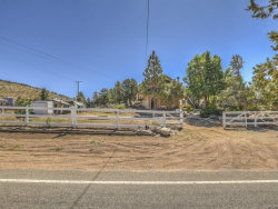 Photo of 1627 Baldwin Lake, Big Bear City, CA 92314 (MLS # 31907774)