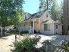 Photo of 544 Temple Lane, Big Bear Lake, CA 92315 (MLS # 31907778)