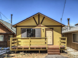 Photo of 325 West Fairway, Big Bear City, CA 92314 (MLS # 31907794)